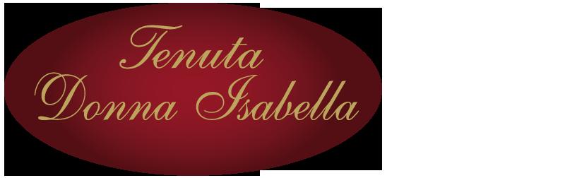 Ristorante Manfredonia
